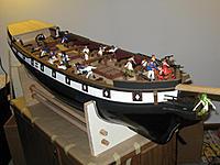 Name: tm170b.jpg Views: 61 Size: 143.7 KB Description: Theresa Maries on deck.