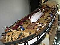 Name: tm213b.jpg
