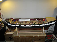 Name: tm214b.jpg