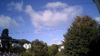 Name: v1 auto cb vlcsnap-2012-09-29-10h18m04s169.jpg Views: 95 Size: 107.8 KB Description: