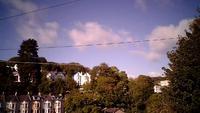 Name: v2 daylight cb vlcsnap-2012-09-29-10h24m54s184.jpg Views: 98 Size: 115.1 KB Description: