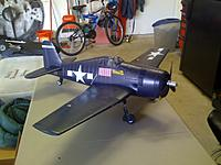 Name: F6F Hellcat.jpg
