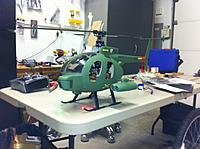 Name: MD500 Defender.jpg