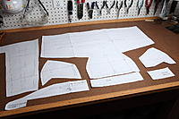 Name: IMG_1905.jpg