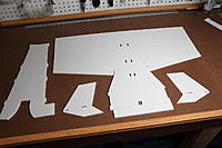 Name: IMG_1912.jpg