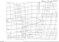 Name: Fuselage and V Stab.jpg Views: 118 Size: 206.0 KB Description: