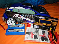Name: DSC04310.jpg