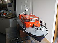Name: Tyne Rescue Boat 002.jpg