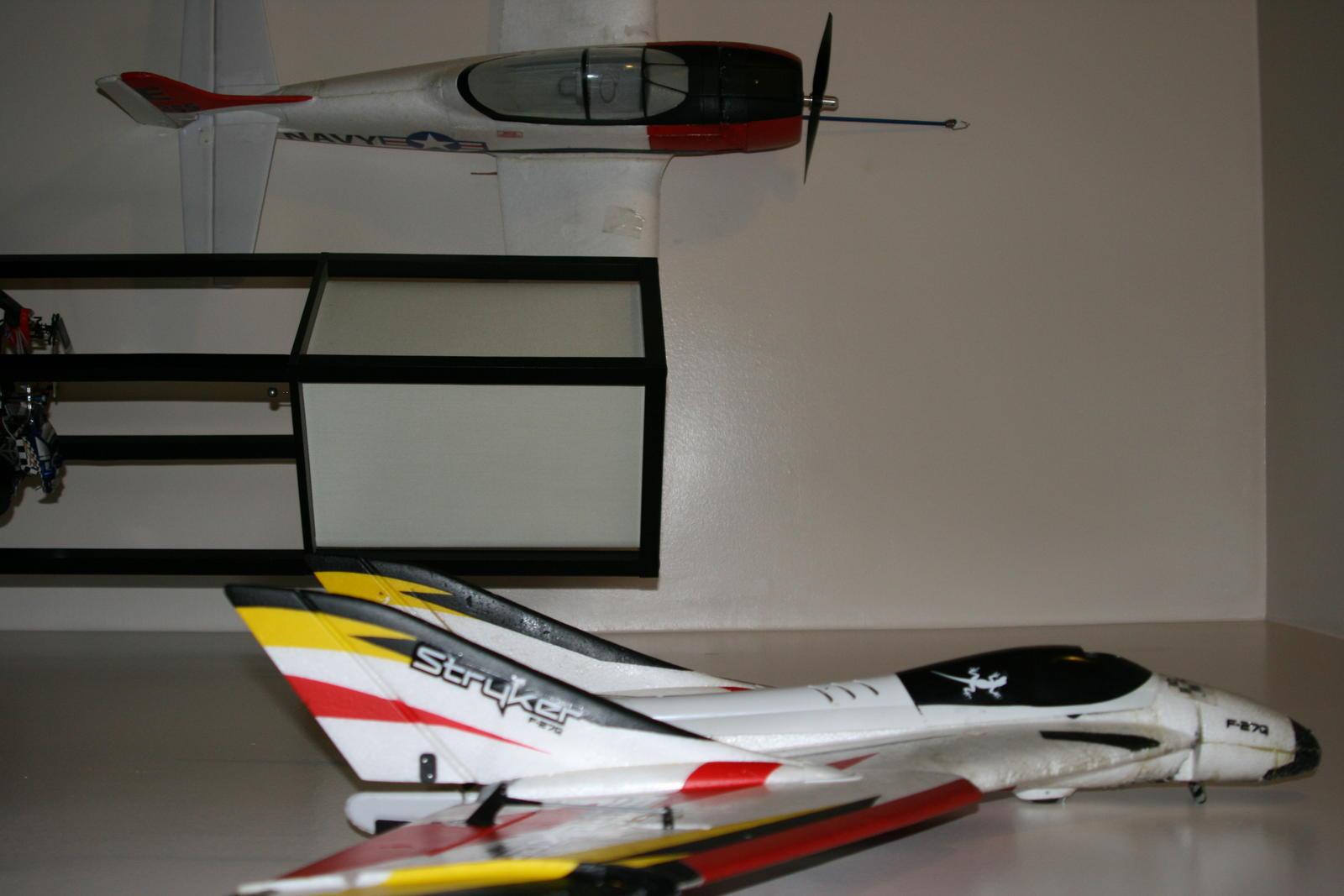 Name: Planes.jpg Views: 162 Size: 99.1 KB Description: