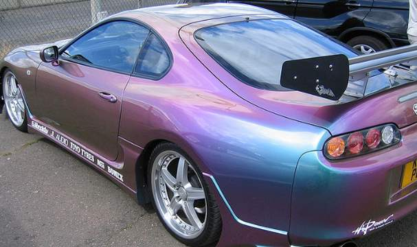 Attachment browser car pearl by rusty old fart for Best car paint shops near me