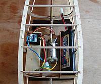 Name: 12-jenny-elec-battery-tray.JPG Views: 138 Size: 262.6 KB Description: