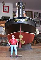 Name: 100-jenny-the-end.JPG Views: 41 Size: 247.7 KB Description: