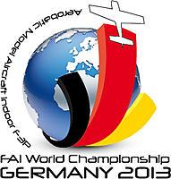 Name: IK_WM_Logo_13_web.jpg Views: 993 Size: 92.0 KB Description: Logo of WC F3P Germany 2013