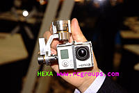 Name: DJI Z15gopro copy.jpg