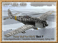 Name: Fw-190-F8-I-SG2-Black9-Winter.jpg Views: 472 Size: 138.1 KB Description: