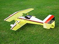 Name: Bobs planes as of 5-1-05 1497.jpg Views: 26 Size: 325.0 KB Description: