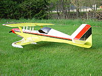 Name: Bobs planes as of 5-1-05 1500.jpg Views: 25 Size: 323.5 KB Description: