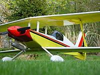 Name: Bobs planes as of 5-1-05 1506.jpg Views: 20 Size: 311.9 KB Description: