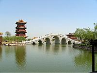 Name: China1.jpg Views: 106 Size: 77.7 KB Description: