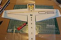 Name: Build1.jpg