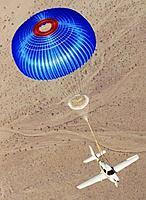 Name: Cirrus Airframe Parachute System (CAPS).jpg Views: 145 Size: 33.0 KB Description: