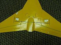 Name: parkjet mods & the geek 035.jpg Views: 52 Size: 113.8 KB Description: cf across the fues