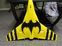 Name: parkjet mods & the geek 039.jpg Views: 52 Size: 77.4 KB Description: bat logo