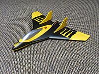 Name: thumb-parkjet 2 020.jpg Views: 516 Size: 13.2 KB Description: