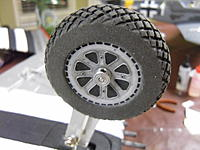 Name: thumb-p-47 jug 007.jpg