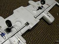 Name: grand cruiser 005.jpg Views: 139 Size: 91.4 KB Description: