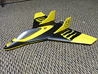 Name: finished parkjet 001.jpg