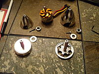 Name: spinners 009.jpg