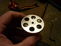 Name: spinners 015.jpg