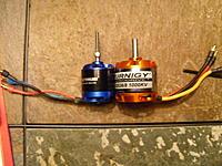 Name: gc motors 003.jpg Views: 102 Size: 104.6 KB Description: