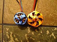 Name: gc motors 004.jpg Views: 89 Size: 125.2 KB Description: