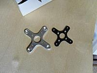 Name: gc motors 007.jpg Views: 102 Size: 65.1 KB Description:
