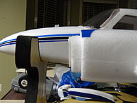 Name: gc motors 008.jpg