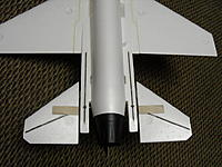 Name: f-16 003.jpg