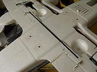Name: gc new spar & spinners 010.jpg Views: 124 Size: 70.5 KB Description:
