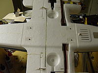 Name: gc new spar & spinners 012.jpg Views: 121 Size: 71.2 KB Description:
