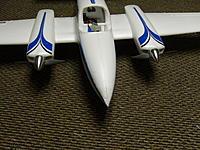 Name: gc new spar & spinners 013.jpg Views: 98 Size: 135.1 KB Description:
