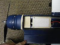 Name: ole blue 008.jpg Views: 67 Size: 102.8 KB Description:
