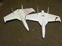 Name: x-83 & geek 023.jpg Views: 39 Size: 166.0 KB Description: