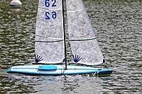 Name: stevevboat.jpg Views: 17 Size: 152.8 KB Description: