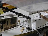 Name: P1010808.jpg Views: 212 Size: 196.7 KB Description: Close-up of deck area after repair.
