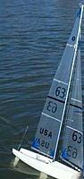 Name: Skiffeatersailing.jpg Views: 680 Size: 33.6 KB Description: