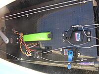 Name: SB280RadioBoard1.jpg Views: 167 Size: 265.7 KB Description: