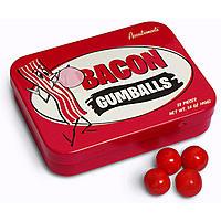 Name: b96c_bacon_gumballs.jpg Views: 231 Size: 34.4 KB Description: