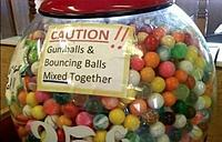 Name: gumballs-and-bouncy-balls.jpg