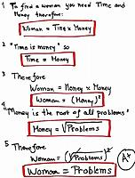 Name: women-problem.jpg Views: 451 Size: 60.5 KB Description: